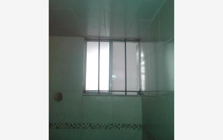 Foto de casa en venta en rancho grande 7, san antonio, cuautitl?n izcalli, m?xico, 541195 No. 04
