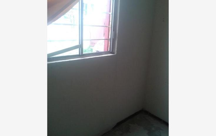 Foto de casa en venta en rancho grande 7, san antonio, cuautitl?n izcalli, m?xico, 541195 No. 05