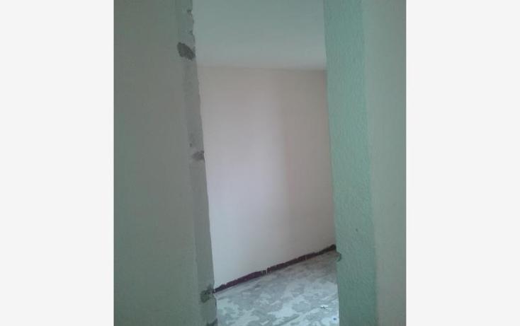 Foto de casa en venta en rancho grande 7, san antonio, cuautitl?n izcalli, m?xico, 541195 No. 06