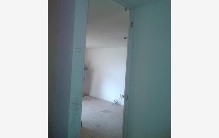 Foto de casa en venta en rancho grande 7, san antonio, cuautitl?n izcalli, m?xico, 541195 No. 08