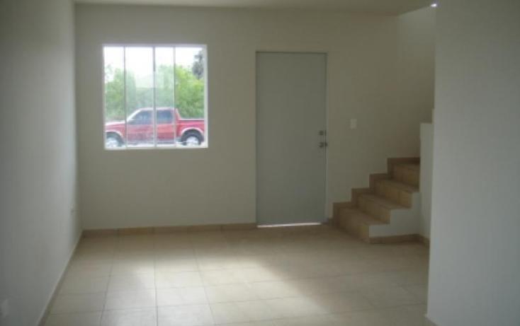 Foto de casa en venta en  , rancho grande, reynosa, tamaulipas, 1837396 No. 02