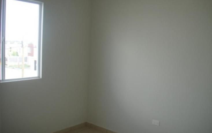 Foto de casa en venta en  , rancho grande, reynosa, tamaulipas, 1837396 No. 03