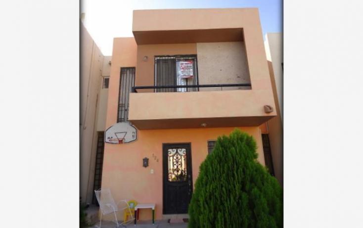 Foto de casa en venta en, rancho grande, reynosa, tamaulipas, 606474 no 02
