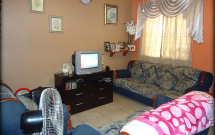Foto de casa en venta en, rancho grande, reynosa, tamaulipas, 606474 no 03