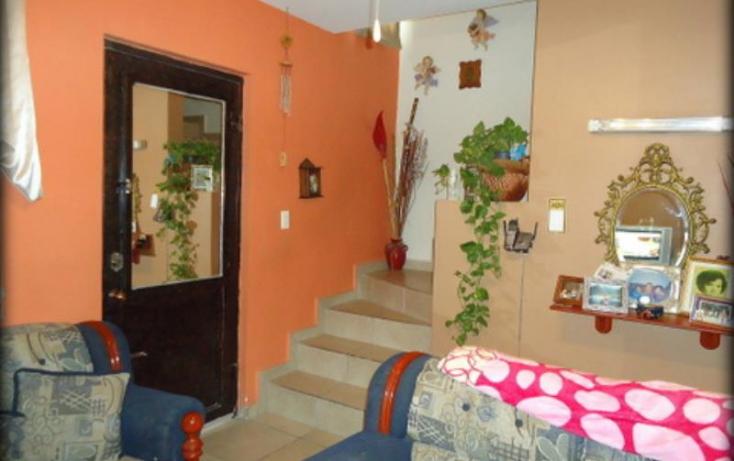 Foto de casa en venta en, rancho grande, reynosa, tamaulipas, 606474 no 04