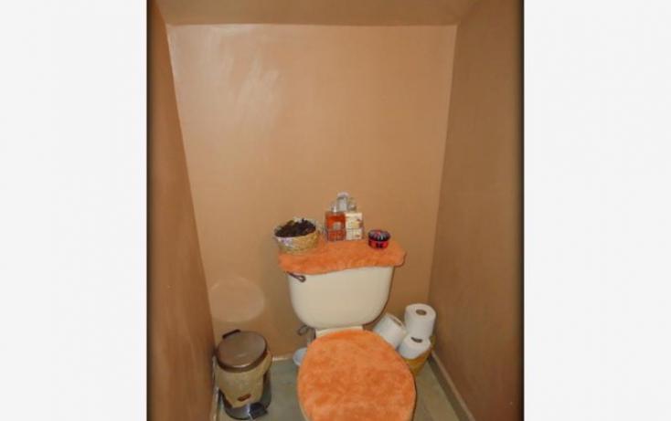 Foto de casa en venta en, rancho grande, reynosa, tamaulipas, 606474 no 05