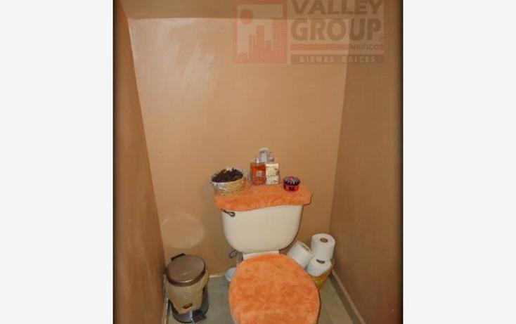 Foto de casa en venta en  , rancho grande, reynosa, tamaulipas, 606474 No. 05