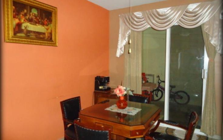 Foto de casa en venta en, rancho grande, reynosa, tamaulipas, 606474 no 06