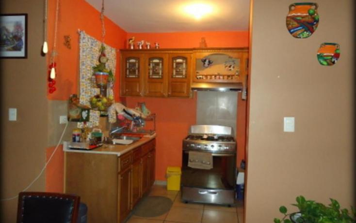 Foto de casa en venta en, rancho grande, reynosa, tamaulipas, 606474 no 07