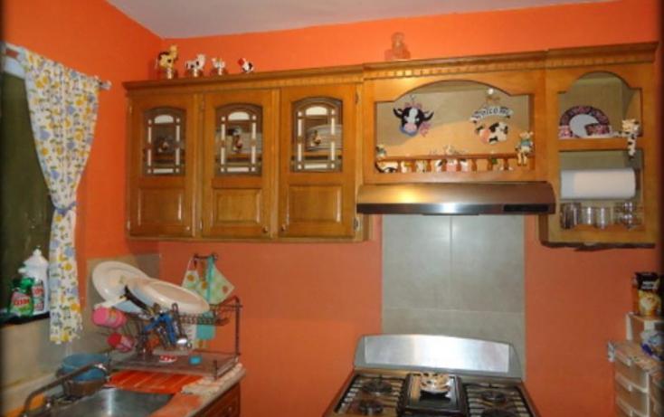 Foto de casa en venta en, rancho grande, reynosa, tamaulipas, 606474 no 08