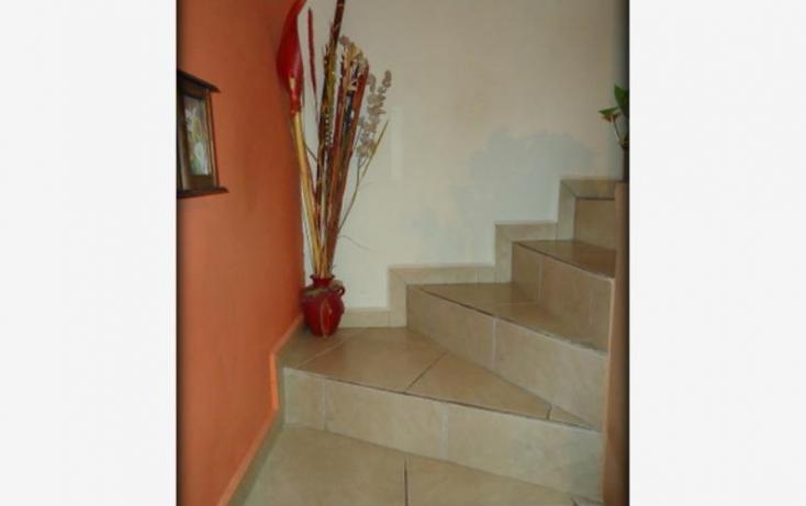 Foto de casa en venta en, rancho grande, reynosa, tamaulipas, 606474 no 09