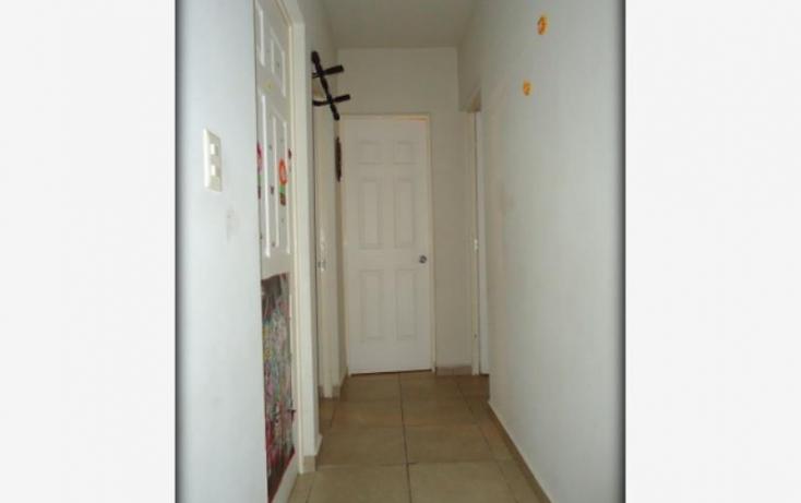 Foto de casa en venta en, rancho grande, reynosa, tamaulipas, 606474 no 10