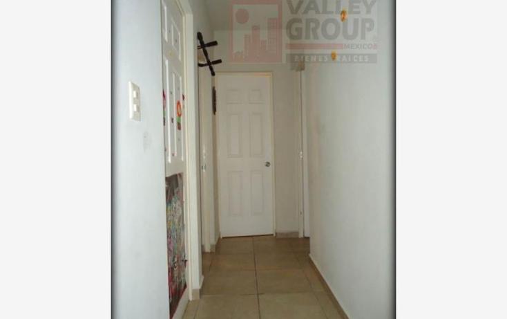 Foto de casa en venta en  , rancho grande, reynosa, tamaulipas, 606474 No. 10