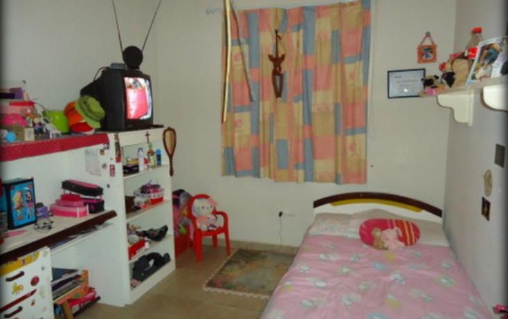 Foto de casa en venta en, rancho grande, reynosa, tamaulipas, 606474 no 11