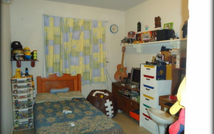 Foto de casa en venta en, rancho grande, reynosa, tamaulipas, 606474 no 12