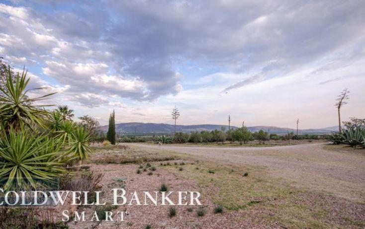 Foto de terreno habitacional en venta en rancho hadas madrinas, charco azul, san miguel de allende, guanajuato, 1893892 no 01