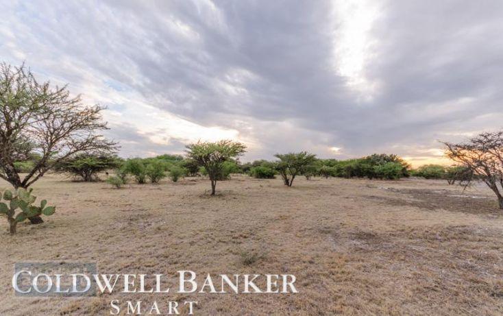 Foto de terreno habitacional en venta en rancho hadas madrinas, charco azul, san miguel de allende, guanajuato, 1893892 no 02