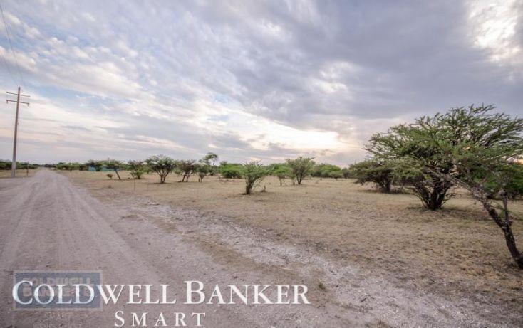 Foto de terreno habitacional en venta en rancho hadas madrinas, charco azul, san miguel de allende, guanajuato, 1893892 no 03