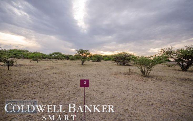 Foto de terreno habitacional en venta en rancho hadas madrinas, charco azul, san miguel de allende, guanajuato, 1893892 no 04