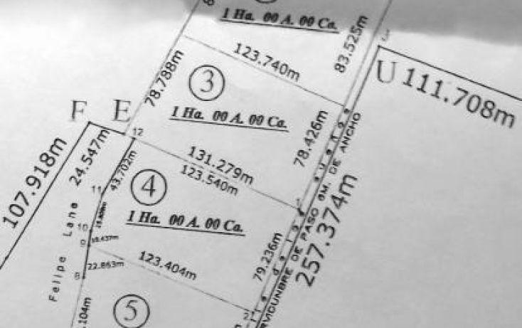 Foto de terreno habitacional en venta en rancho hadas madrinas, charco azul, san miguel de allende, guanajuato, 1893892 no 05