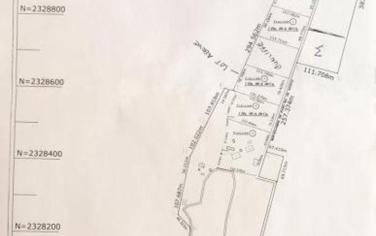 Foto de terreno habitacional en venta en rancho hadas madrinas, charco azul, san miguel de allende, guanajuato, 1893892 no 06