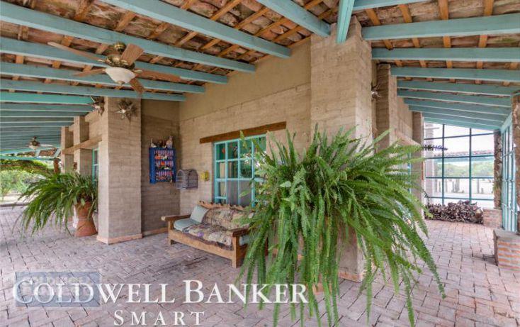 Foto de rancho en venta en rancho hadas madrinas, el coyote, san miguel de allende, guanajuato, 1860586 no 06