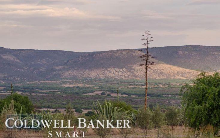Foto de rancho en venta en rancho hadas madrinas, el coyote, san miguel de allende, guanajuato, 1860586 no 11