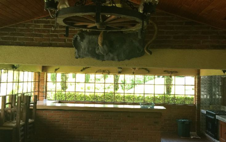Foto de rancho en venta en rancho la ciénega, santa maría mazatla, jilotzingo, estado de méxico, 1711112 no 20