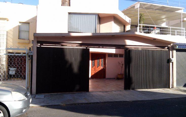 Foto de casa en venta en rancho la cuchilla, haciendas de coyoacán, coyoacán, df, 1714482 no 02