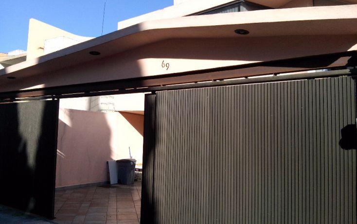 Foto de casa en venta en rancho la cuchilla, haciendas de coyoacán, coyoacán, df, 1714482 no 03