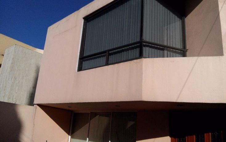 Foto de casa en venta en rancho la cuchilla, haciendas de coyoacán, coyoacán, df, 1714482 no 04