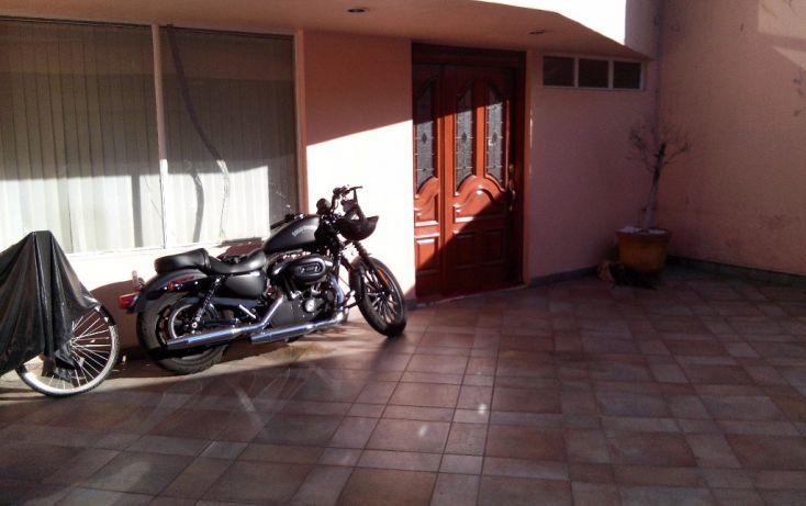 Foto de casa en venta en rancho la cuchilla, haciendas de coyoacán, coyoacán, df, 1714482 no 06