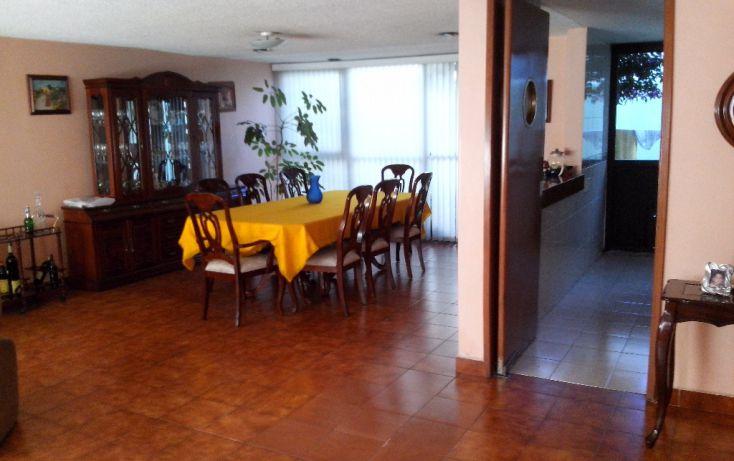 Foto de casa en venta en rancho la cuchilla, haciendas de coyoacán, coyoacán, df, 1714482 no 07