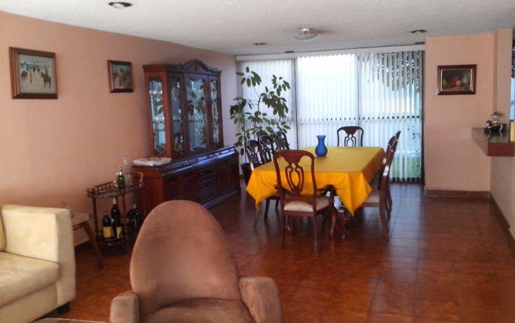 Foto de casa en venta en rancho la cuchilla, haciendas de coyoacán, coyoacán, df, 1714482 no 08