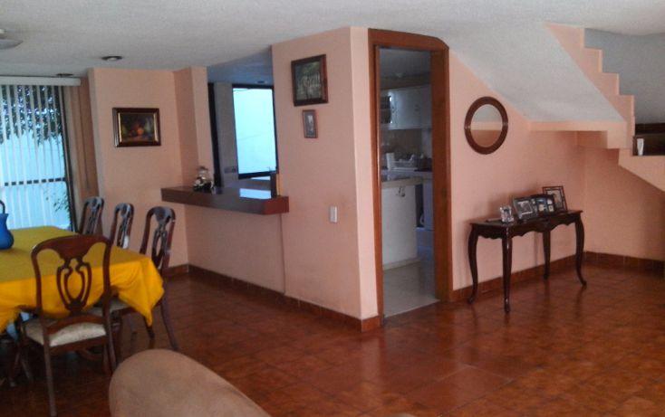 Foto de casa en venta en rancho la cuchilla, haciendas de coyoacán, coyoacán, df, 1714482 no 09