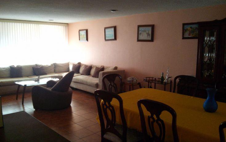 Foto de casa en venta en rancho la cuchilla, haciendas de coyoacán, coyoacán, df, 1714482 no 11