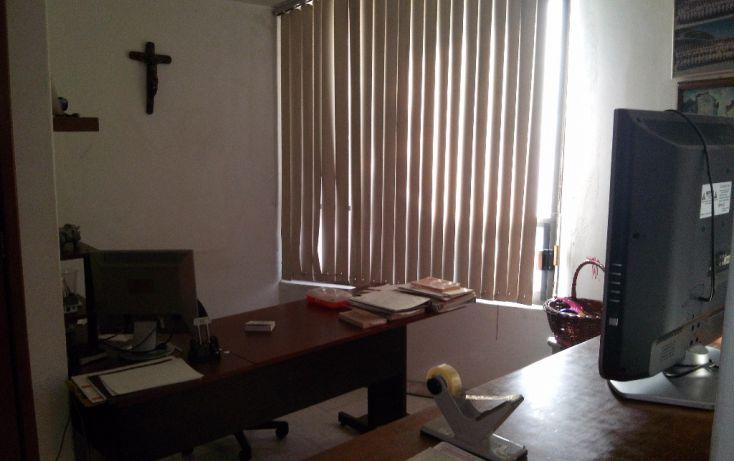 Foto de casa en venta en rancho la cuchilla, haciendas de coyoacán, coyoacán, df, 1714482 no 12