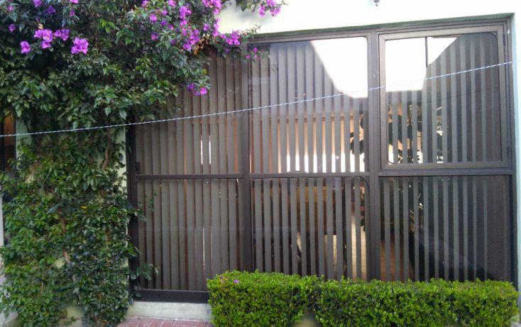Foto de casa en venta en rancho la cuchilla, haciendas de coyoacán, coyoacán, df, 1714482 no 14