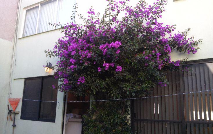 Foto de casa en venta en rancho la cuchilla, haciendas de coyoacán, coyoacán, df, 1714482 no 15
