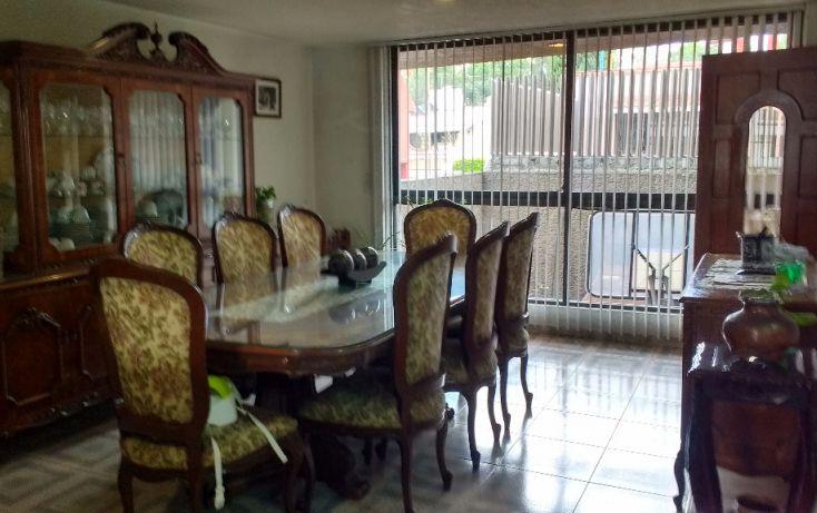 Foto de casa en venta en rancho la cuchilla, haciendas de coyoacán, coyoacán, df, 1791146 no 06