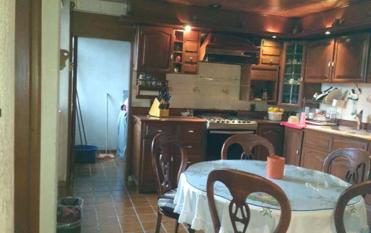 Foto de casa en venta en rancho la cuchilla, haciendas de coyoacán, coyoacán, df, 1791146 no 07