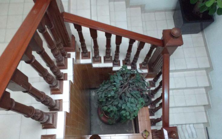 Foto de casa en venta en rancho la cuchilla, haciendas de coyoacán, coyoacán, df, 1791146 no 09