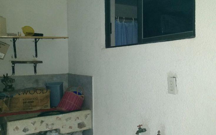 Foto de casa en venta en rancho la cuchilla, haciendas de coyoacán, coyoacán, df, 1791146 no 18