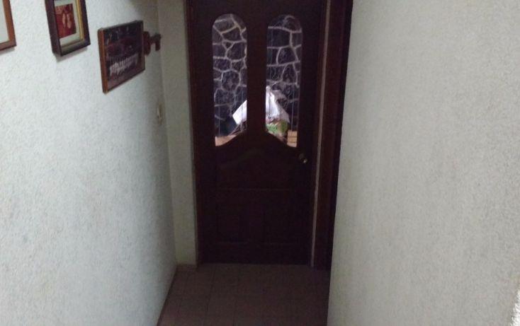 Foto de casa en venta en rancho la cuchilla, haciendas de coyoacán, coyoacán, df, 1791146 no 19