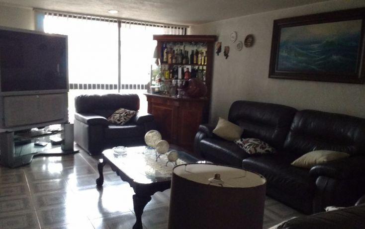 Foto de casa en venta en rancho la cuchilla, haciendas de coyoacán, coyoacán, df, 1791146 no 20