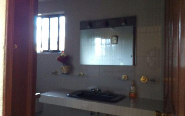 Foto de casa en venta en rancho la cuchilla, haciendas de coyoacán, coyoacán, df, 1791146 no 22