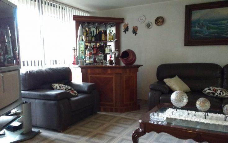 Foto de casa en venta en rancho la cuchilla, haciendas de coyoacán, coyoacán, df, 1791146 no 26