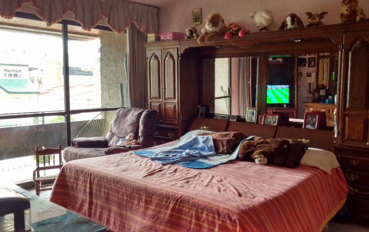 Foto de casa en venta en rancho la cuchilla, haciendas de coyoacán, coyoacán, df, 1791146 no 37