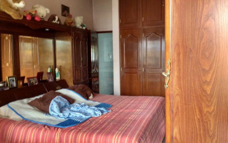 Foto de casa en venta en rancho la cuchilla, haciendas de coyoacán, coyoacán, df, 1791146 no 38