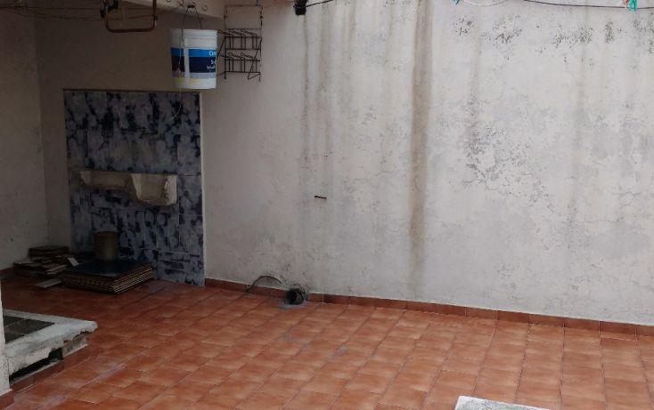 Foto de casa en venta en rancho la cuchilla, haciendas de coyoacán, coyoacán, df, 1791146 no 40